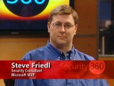 [Steve on Security360]